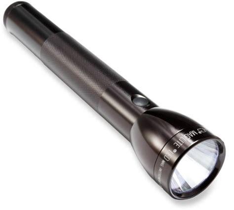 flash loght maglite maglite 3d led 3g flashlight rei