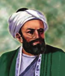 Tokoh Islam Al Kindi cangaan kota santri cks tokoh tokoh pada masa