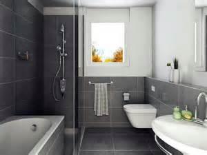 photo gallery interior designs small bathroom
