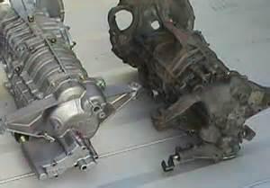 Porsche 914 Transmission Porsche 914 Engine Options Grassroots Motorsports