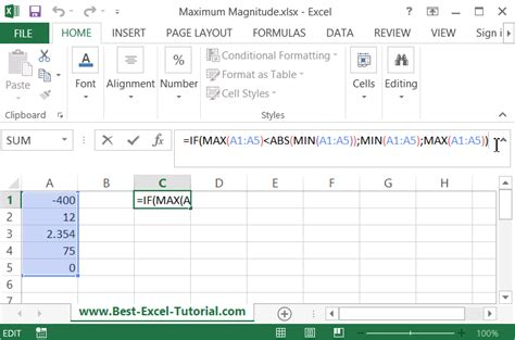 capacitor charging equation excel what is the maximum possible magnitude of the charge on the capacitor 28 images finding