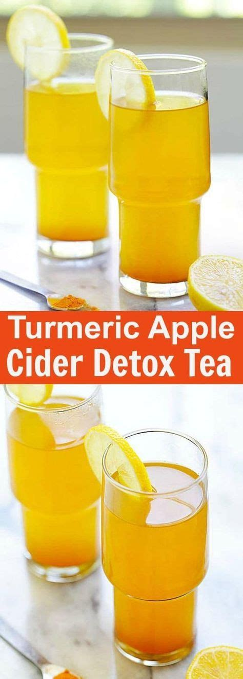 Does Apple Cider Vinegar Detox Lungs by 25 Best Inspiring Quotes Images On Inspiring