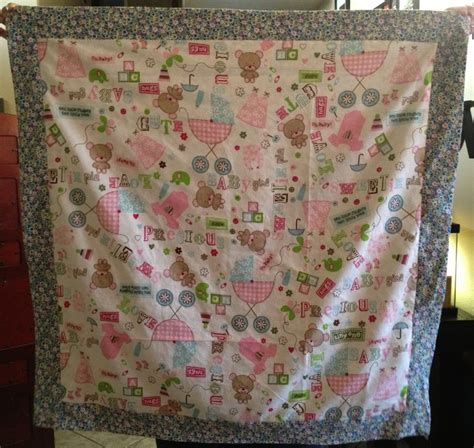 Missouri Quilt Company Baby Blanket pin by carol stivrins on craft ideas