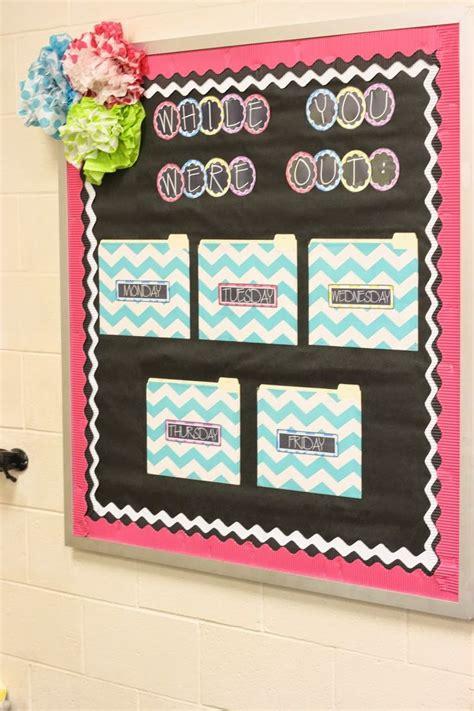 christmas soft board decorations best 25 bulletin boards ideas on literacy bulletin boards display boards