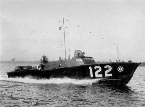 63 foot air sea rescue boats the us navy s gallant sentries spacebattles forums