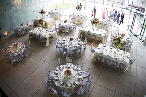 table layout at wedding round and feasting table reception table layout decor and