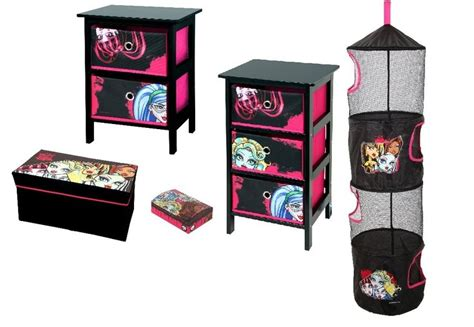 monster high bedroom decorating ideas monster high room decor www imgkid com the image kid