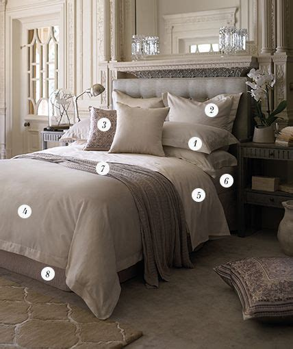 bed dress how to dress a bed bedrooms master bedroom and house