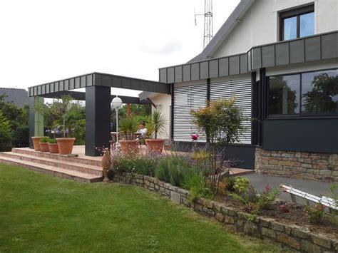 Combien Coute Une Veranda De 30m2 2562 by Combien Coute Une Veranda De 30m2 Trendy Duune Terrasse
