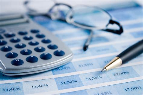 Was Kommt In Die Nebenkostenabrechnung by Betriebskosten 187 So Kommt Der Mieter Zu Seinem Recht