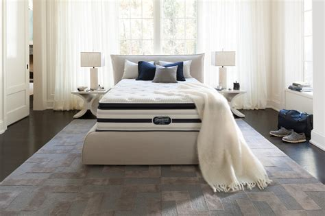 Buy A Bed by How To Buy A Mattress Chicago Tribune