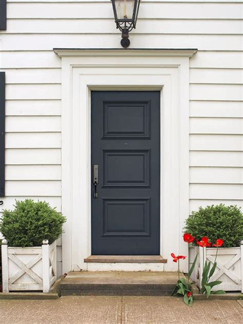 Door Sydney Front Doors Buy Front And Internal Doors Interior Doors Sydney