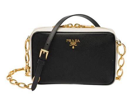 Top 7 Designer Accessories by The Top 10 New Designer Handbags Celebritystyleblog