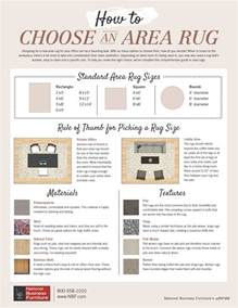 Area Rug Guide The Complete Guide To Area Rugs Nbf