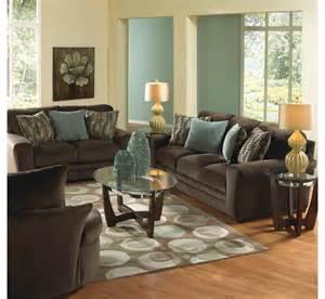 badcock living room furniture badcock living room furniture daodaolingyy com