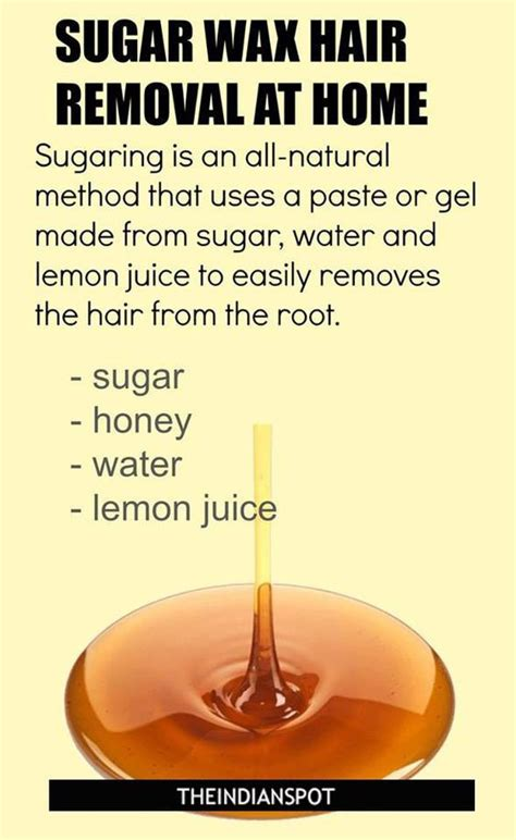 17 best ideas about sugaring hair removal on