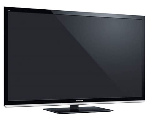 Tv Panasonic Smart panasonic tx p50ut50b 50 inch hd smart 3d plasma tv dealizon