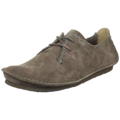 clarks womens oxford shoes clarks s faraway field oxford shoes