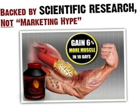 supplement ads cis9 t11 2 0 official site boosts growth 600 in 7