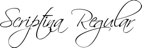 tattoo fonts png tattoo fonts for men and women tattoo font styles