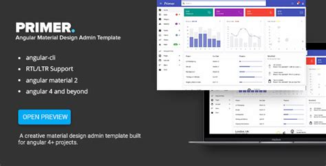 download ashoo home design pro 2 v2 0 0 full crack download themeforest primer v2 0 angular 5 material