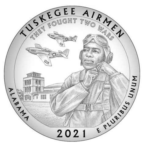 2021 Quarter Design