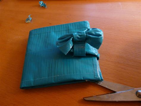 printable instructions how to make a duct tape wallet 24 cool duct tape wallet diy instructions guide patterns