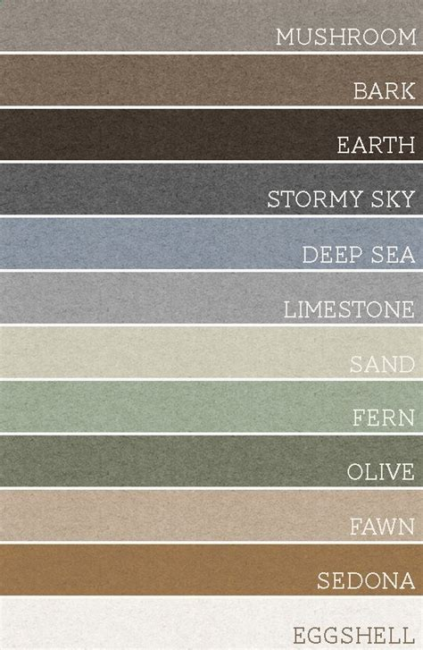 soothing color soothing natural colors for home take any set of 3 of