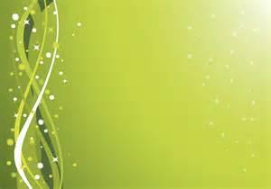 Free Green 7 Green Background Vector Free Vector 4vector