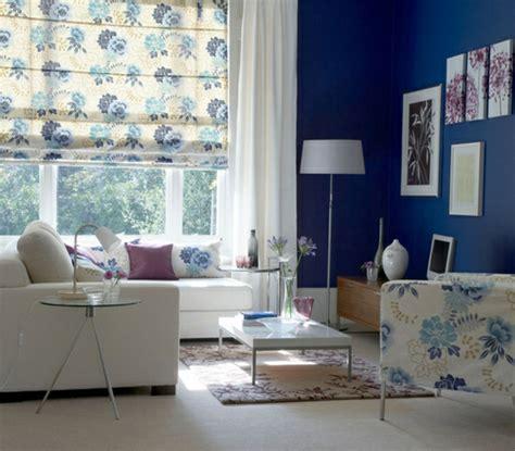Idee Deco Salon Bleu by L Id 233 E Deco Salon Va Venir D Ici Archzine Fr