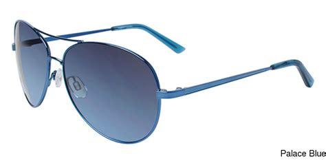 Let Me Bebe Bb Wodwod Original buy bebe bb7112 frame prescription sunglasses