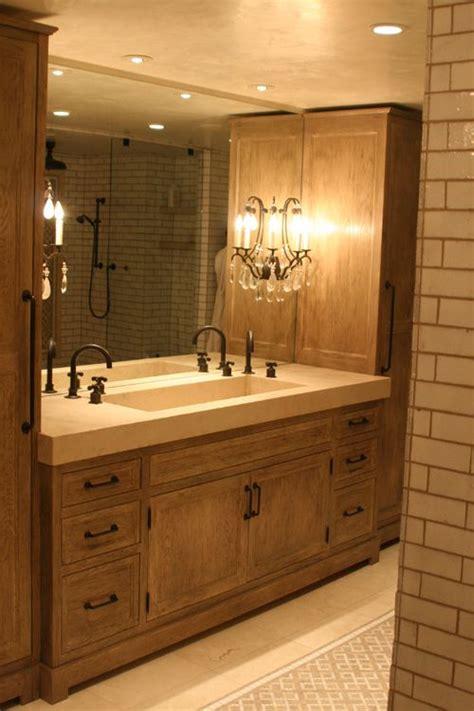 master bathroom remodel with double sink mahwah nj best 25 trough sink ideas on pinterest industrial kids
