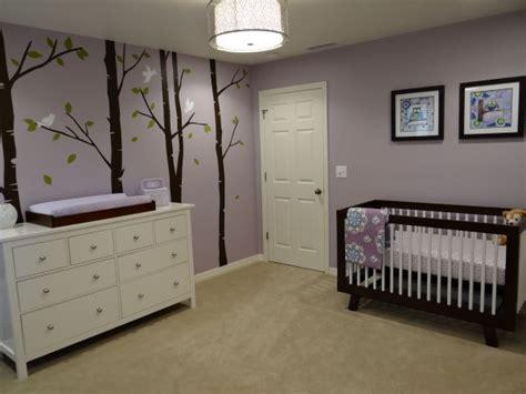 baby themed rooms outdoor themed nursery ideas thenurseries