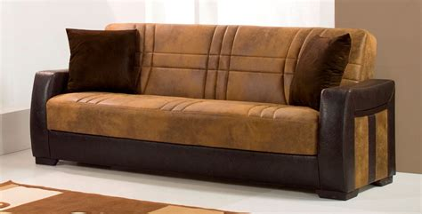 microsuede sleeper sofa microsuede sofa bed loveseat hereo sofa