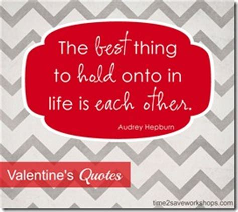 valentines day quotes for preschoolers valentines poems ideas for cards crafts