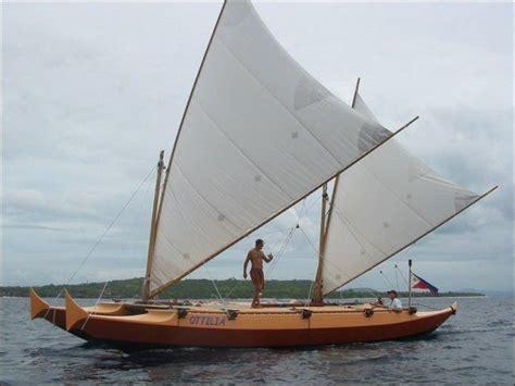 moana outrigger boat 43 best ethnic sailing images on pinterest canoes