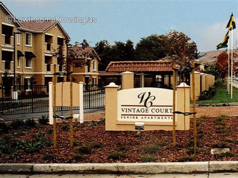 low income apartment hayward ca apartments for rent in hayward ca oak apartments