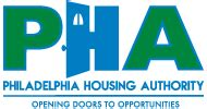 philadelphia housing authority organizations opendataphilly