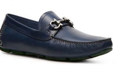 New Feragamo salvatore ferragamo mens shoes www pixshark images