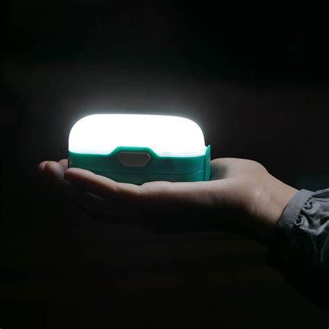 Tv Led Gantung nitecore lu gantung led lr30 205 lumens green