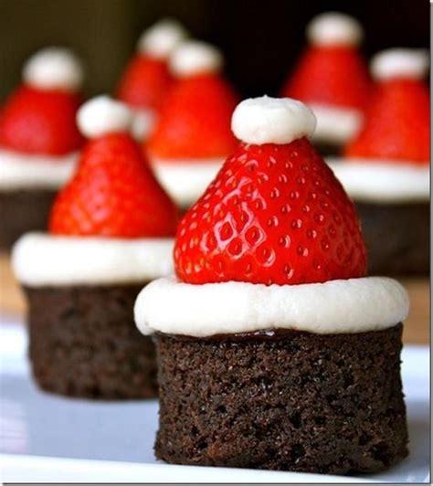decorar galletas navideñas m 225 s de 25 ideas incre 237 bles sobre postres navide 241 os en