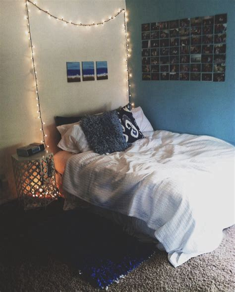 cute simple bedrooms simple tumblr room tumblr rooms pinterest