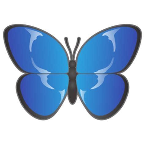 butterfly   emojidex custom emoji service and apps