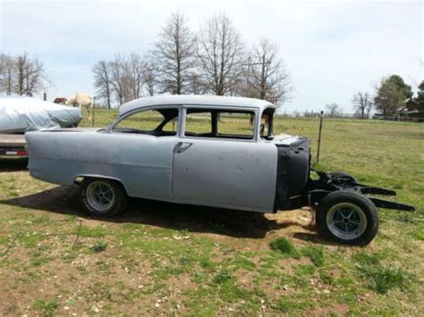 roling chevrolet purchase used 55 chevy rolling in siloam springs