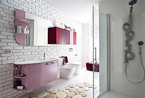 Modern Bathroom Designs For Couples 25 Modern Shower Designs And Glass Enclosures Modern