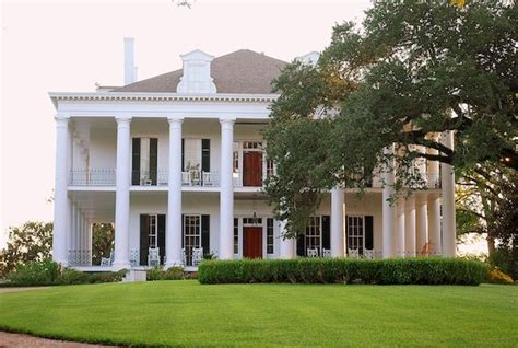 southern plantation home pin by ev gould on southern plantation home pinterest