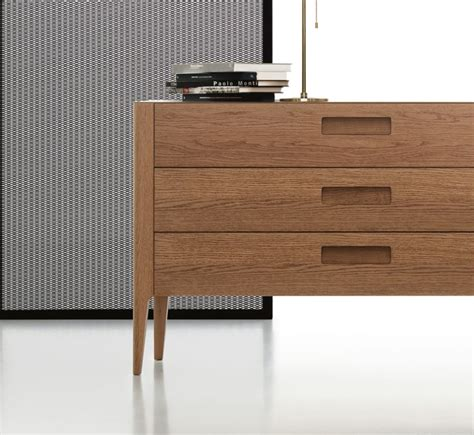 Modern Chest Drawers by Novamobili Giotto Chest Of Drawers Modern Bedroom