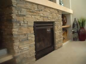 cultured fireplace fireplace with cultured