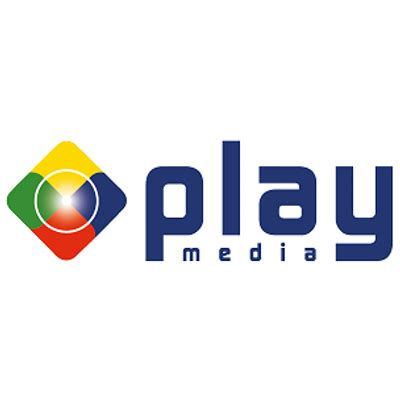 Mnc Play Media official website mnc finance