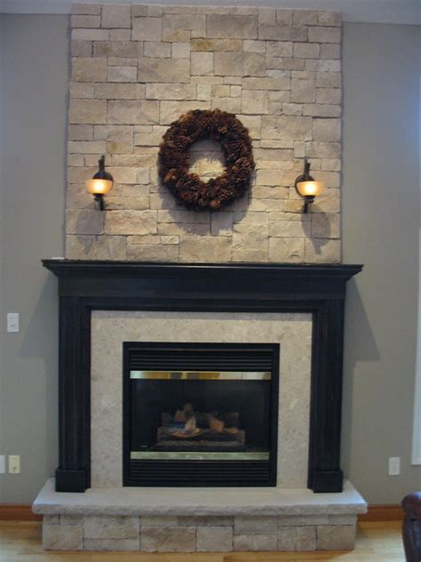 stone wall fireplace stone walls retaining walls robin aggus natural